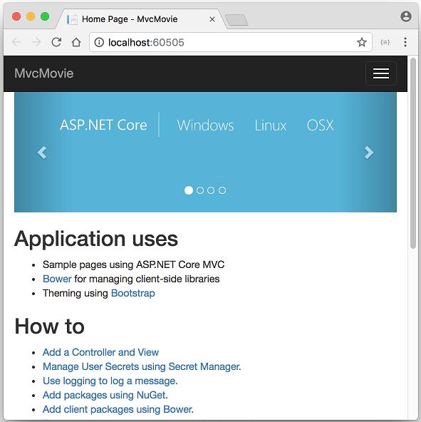 How to create a web page using macromedia dreamweaver