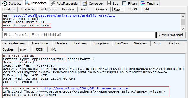 server returned http response code 406 for url