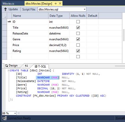Sametime error validating user agent execution access