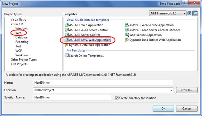 Professional Asp.net Mvc 4 Pdf