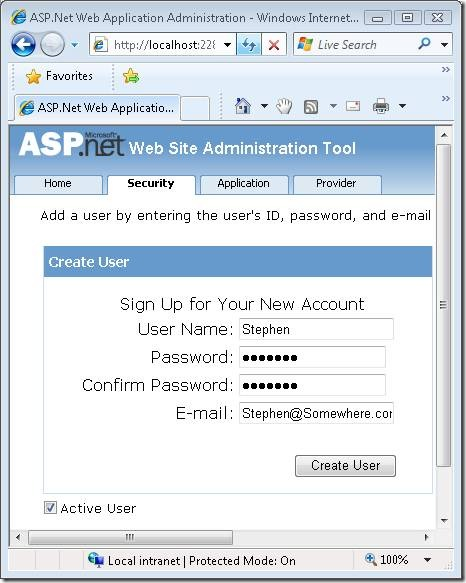Site Security Tool Box Talk Forms