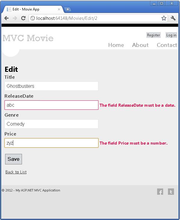 examining the edit methods and edit view microsoft docs