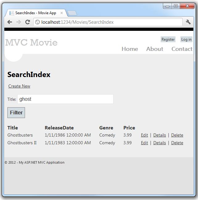 Examining the Edit Methods and Edit View | Microsoft Docs