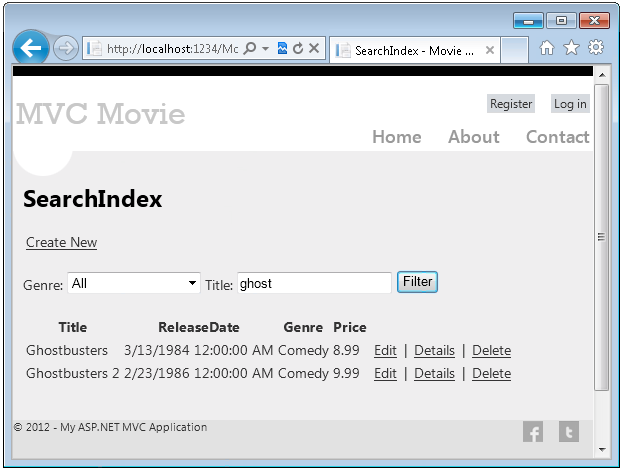 c# mvc4 file download