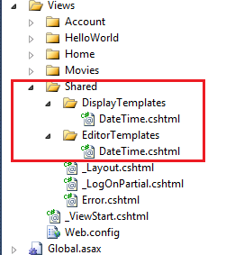 Using the HTML5 and jQuery UI Datepicker Popup Calendar with ASP.NET ...