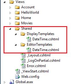 Using the html5 and jquery ui datepicker popup calendar with asp using the html5 and jquery ui datepicker popup calendar with asp mvc part 2 microsoft docs maxwellsz