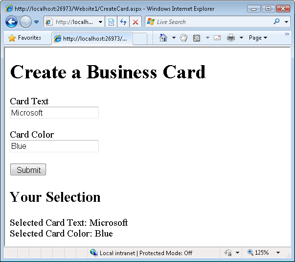 Using the ColorPicker Control Extender (VB)   Microsoft Docs