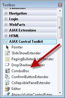 How do I use the ComboBox Control? (VB)   Microsoft Docs