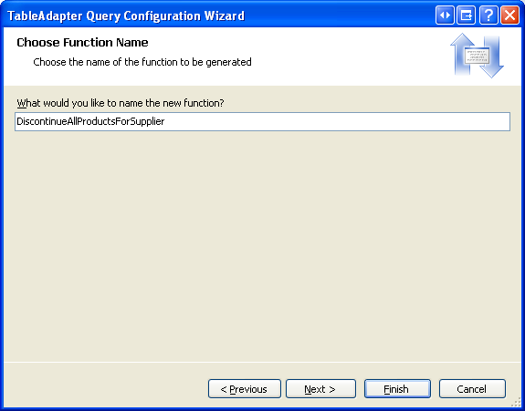 how to create a search button in ms access