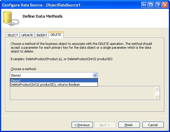 how to delete update data botw