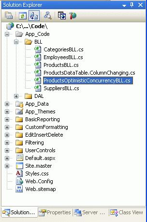 download arabic computational