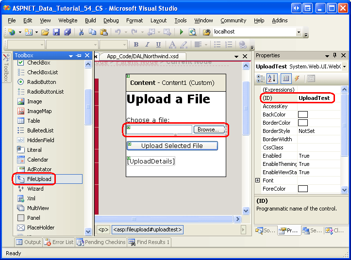 how to create static pdf forms