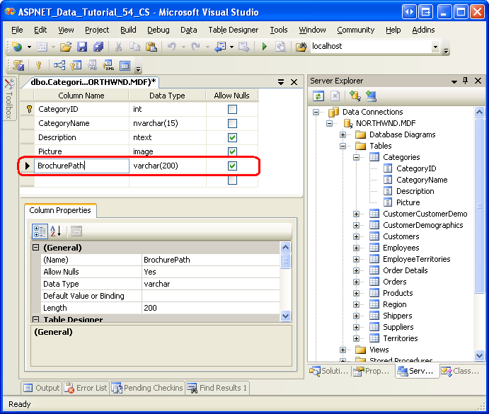 Excel 2007 data labels not updating