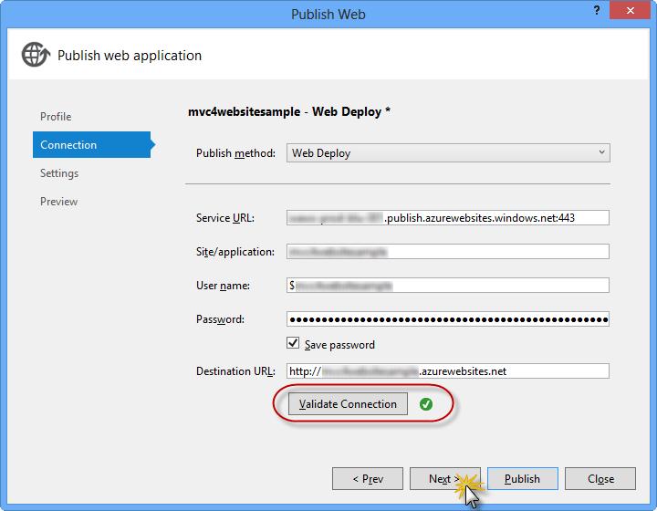 Cross thread operation not valid vb net textbox validating