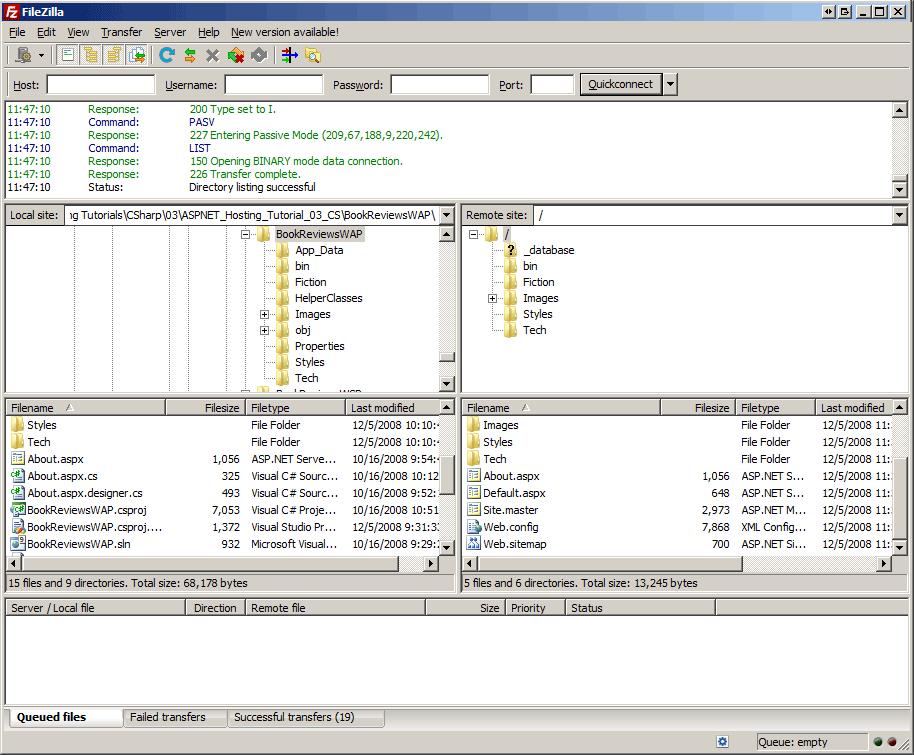 Хостинг и фтп бесплатный хостинг php бесплатный домен