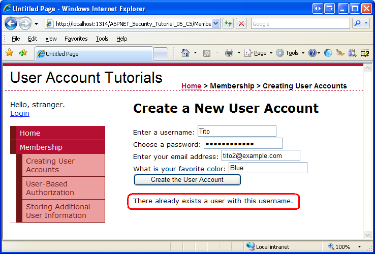 how to get username and password for ipvanish