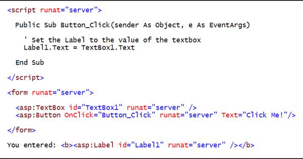Request Validation - Preventing Script Attacks | Microsoft Docs