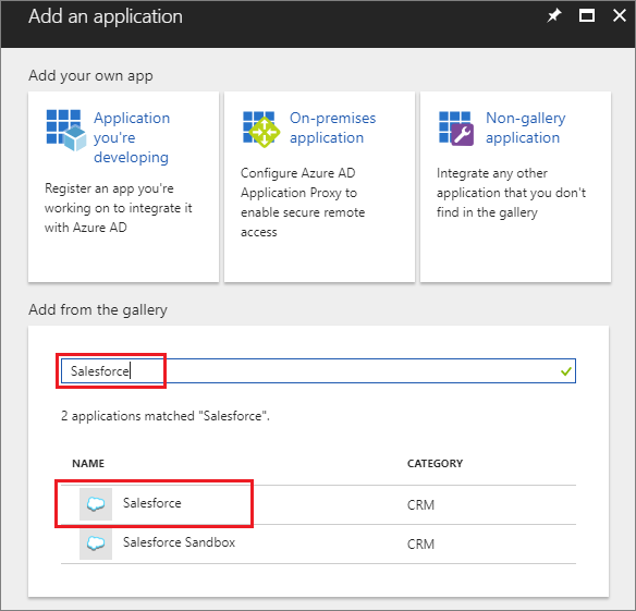 Quickstart: Add guest users in the Azure portal - Azure Active