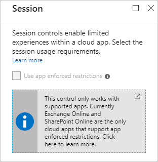 What are access controls in Azure Active Directory