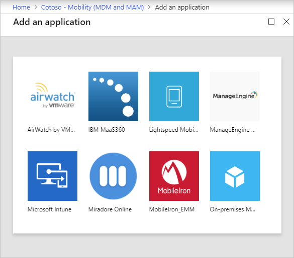 How to plan your Azure Active Directory (Azure AD) join