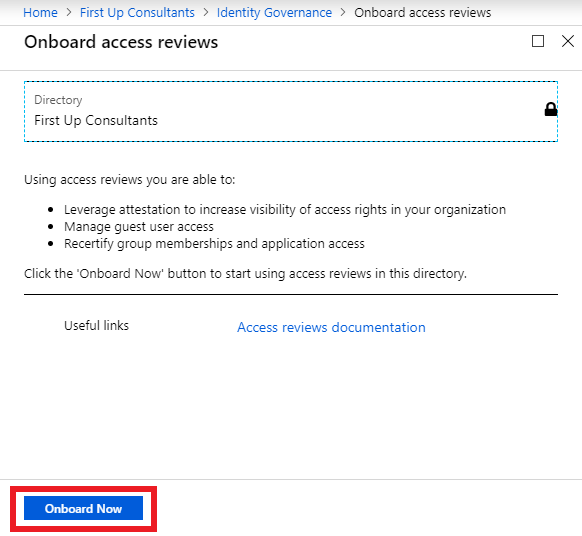 Microsoft Access Reviews and Pricing