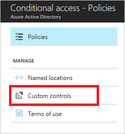 active directory and access controls An introduction to custom roles based access control in an  applications - part 1 (framework introduction)  the user against the active directory group via an.