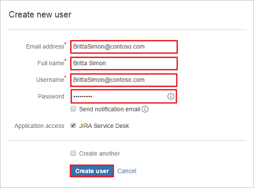 how to use jira site
