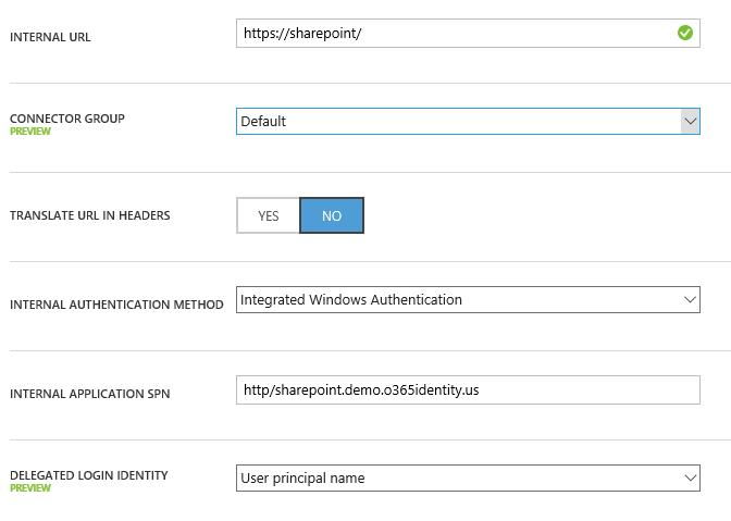 Анонимный прокси-сервер бесплатно. Свежие рабочие прокси сервера Moscow Data