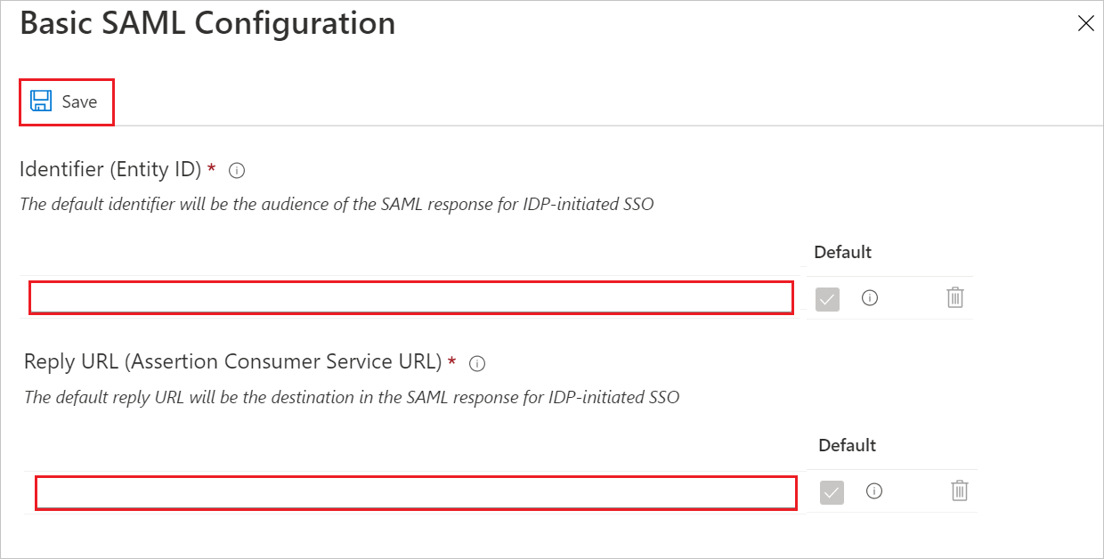 Tutorial: Azure Active Directory integration with Palo Alto Networks