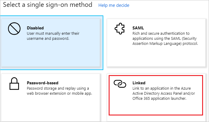 Tutorial: Azure Active Directory integration with ADP | Microsoft Docs