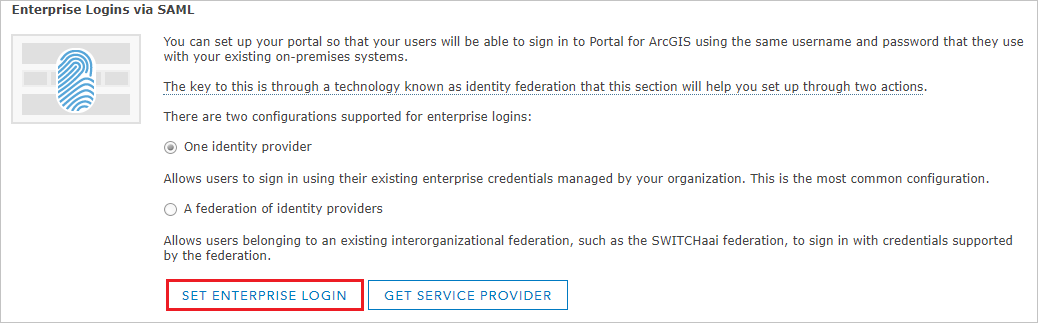 Tutorial: Azure Active Directory integration with ArcGIS