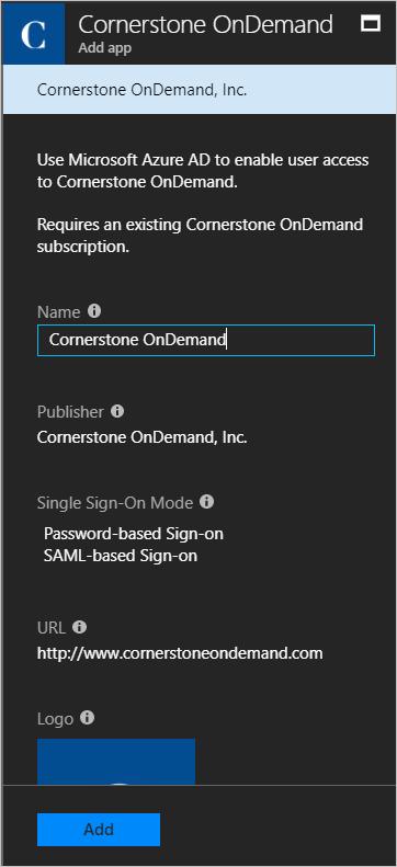 openathens password crack