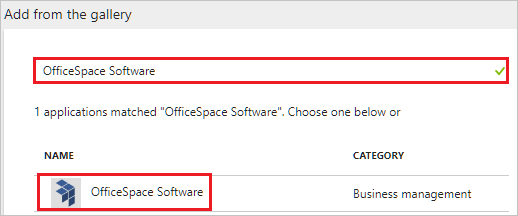 office space software. OfficeSpace Software In The Results List Office Space Software T