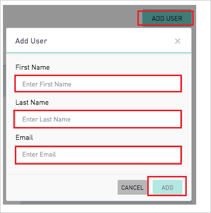 Tutorial: Azure Active Directory integration with Periscope Data