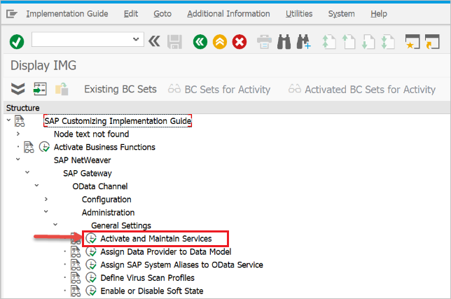 Tutorial: Tutorial: Azure Active Directory Single sign-on