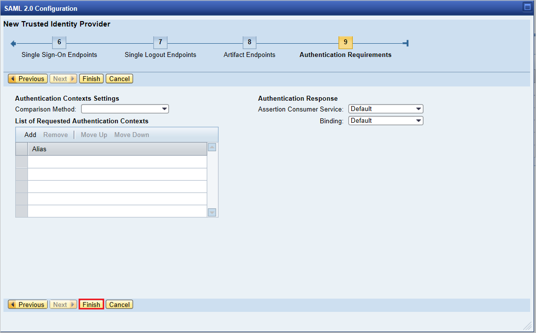 Sap Ess Portal Login