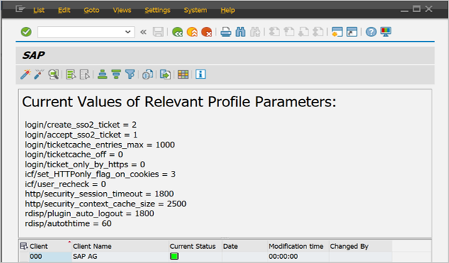 Tutorial: Azure Active Directory integration with SAP NetWeaver