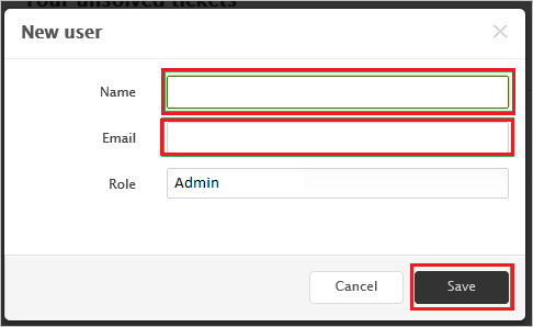 Tutorial: Azure Active Directory integration with Zendesk
