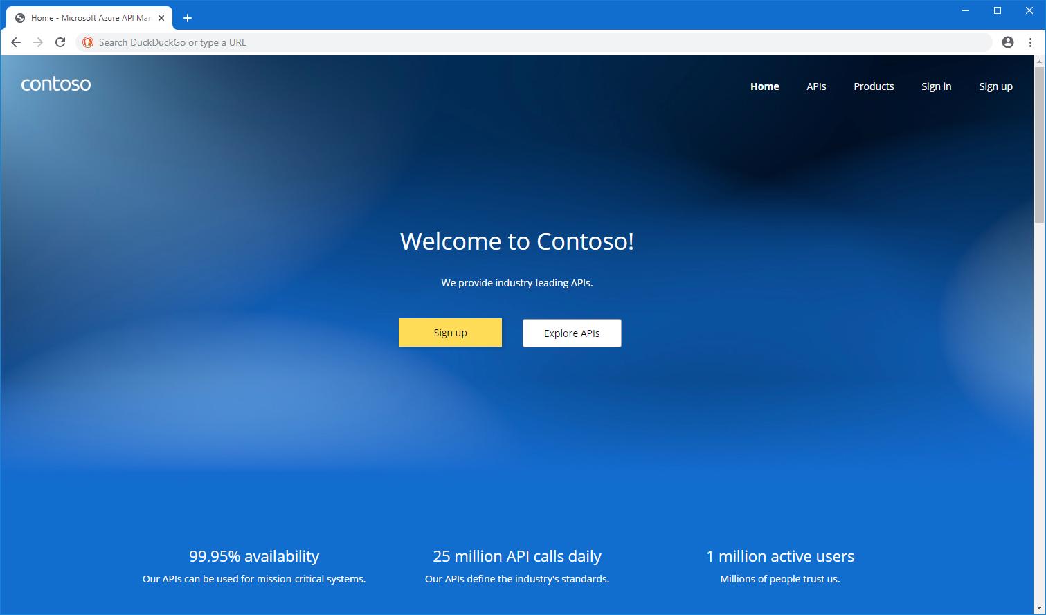 Azure Portal – Create Refreshing Big Screen Dashboard | STEFANROTH.NET