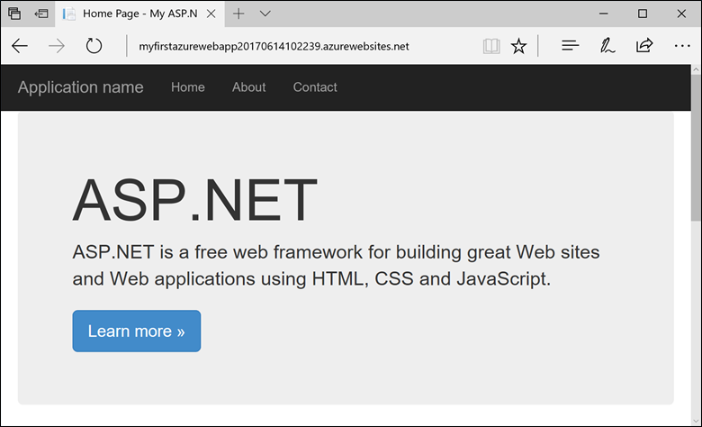 how to create live streaming website in asp.net