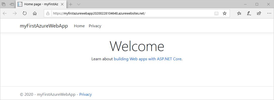 Extensionless url rewriting asp net identity
