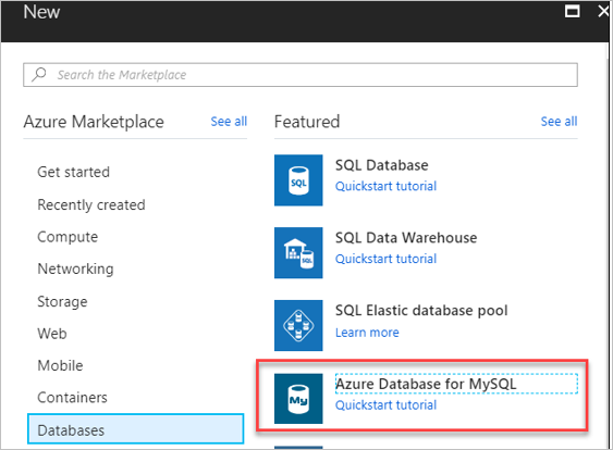 Refactor a Linux service desk app to Azure App Service and