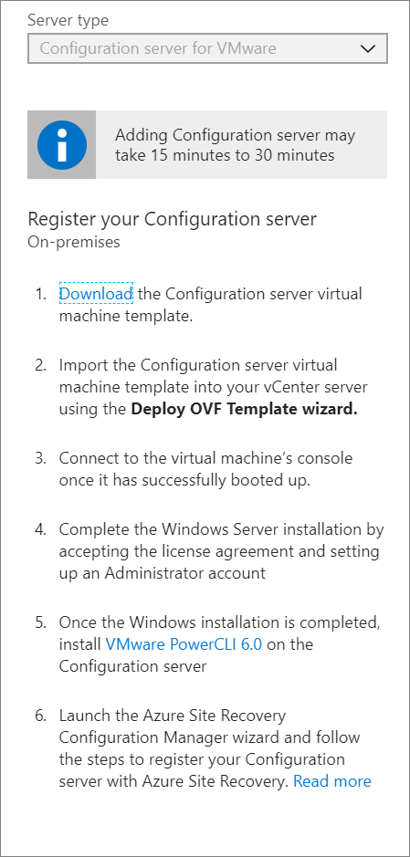 Rehost an on-premises Linux app to Azure VMs - Microsoft Cloud