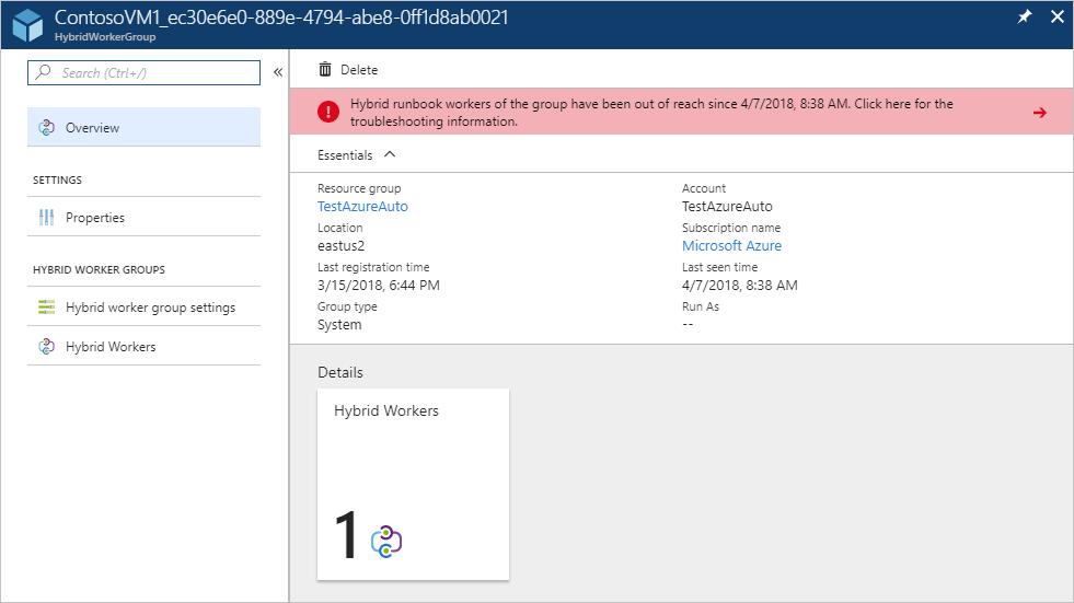 Manage updates for multiple Azure virtual machines | Microsoft Docs