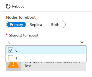 How to administer Azure Cache for Redis | Microsoft Docs