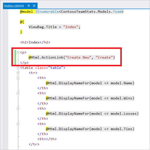 Tutorial for creating a Web App with Azure Cache for Redis