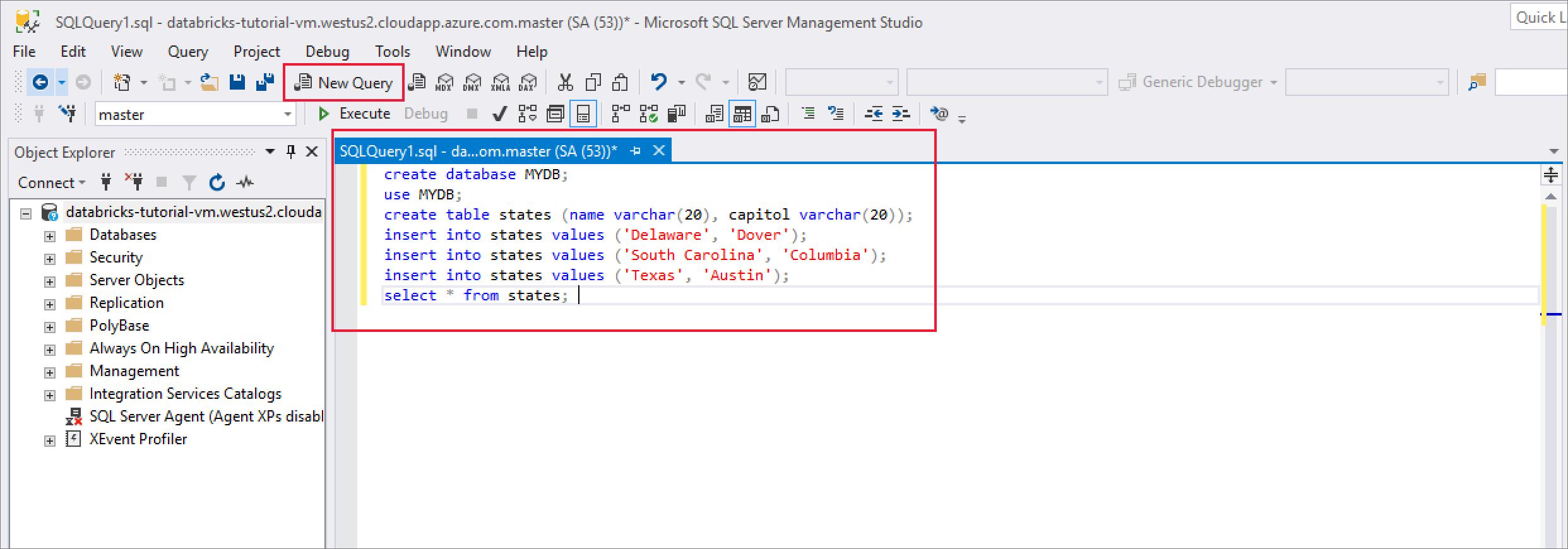 Insert Pandas Dataframe Into Sql Server