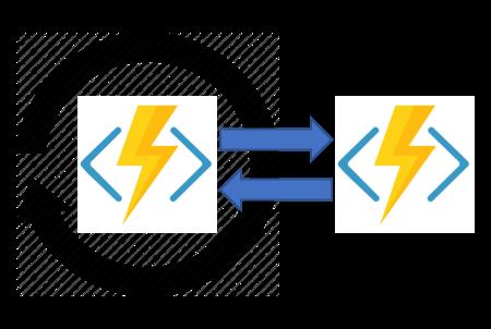 DotNed Logo