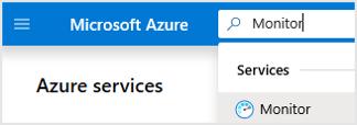 Azure Monitor for Azure Cache for Redis - Azure Monitor | Microsoft Docs
