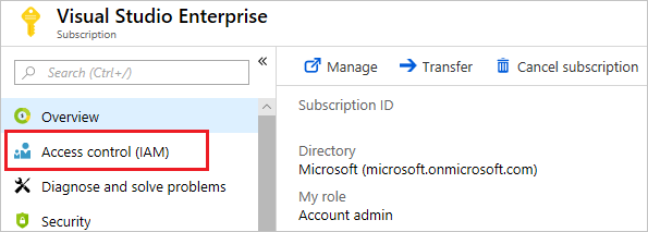 微软邮箱_百度百科
